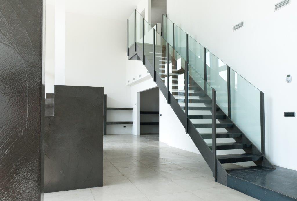Via Tortona, Loft di Design
