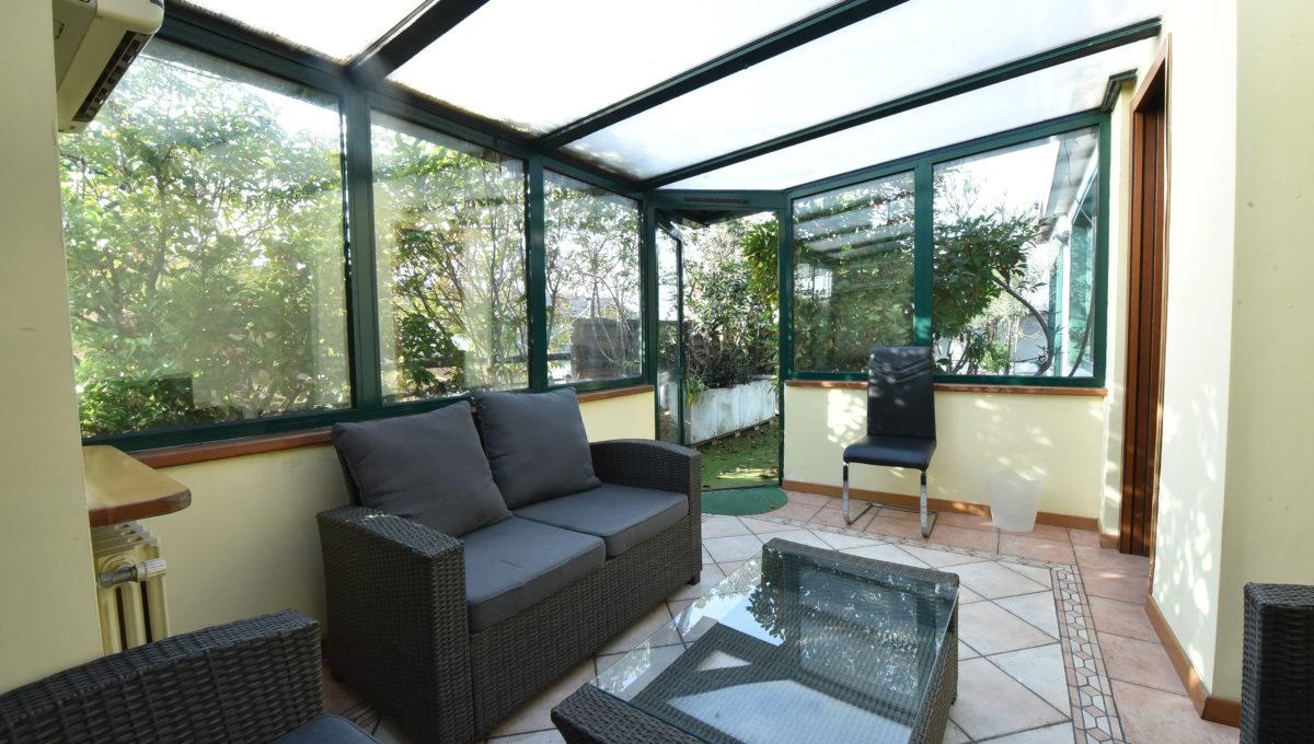 Ufficio - Attico e super attico con terrazzo - Top ...
