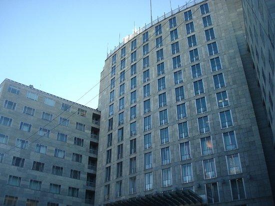38-in-via-moscova-3