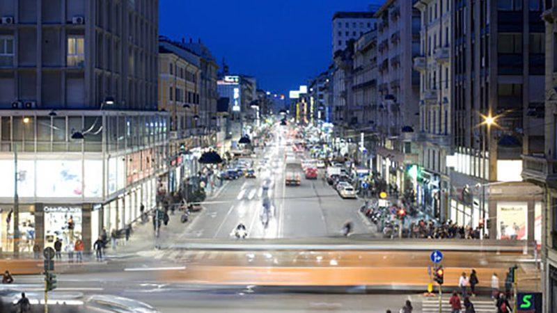 MILANO-Corso-Buenos-Aires-848x450